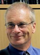 Prof. Dr. Hans-Bernd Brosius