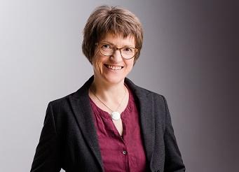 Elisabeth Dersch