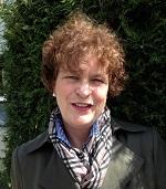 Heidi Bohle