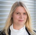 PD Dr. Veronika Karnowski