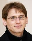 Dr. Dominik Leiner